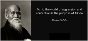 the-purpose-of-aikido-morihei-ueshiba 1